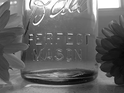 perfect-mason